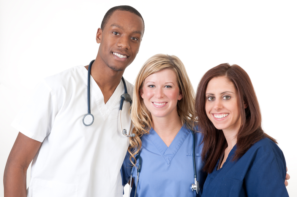 Should You Utilize A CNA Inservice Provider In The Know