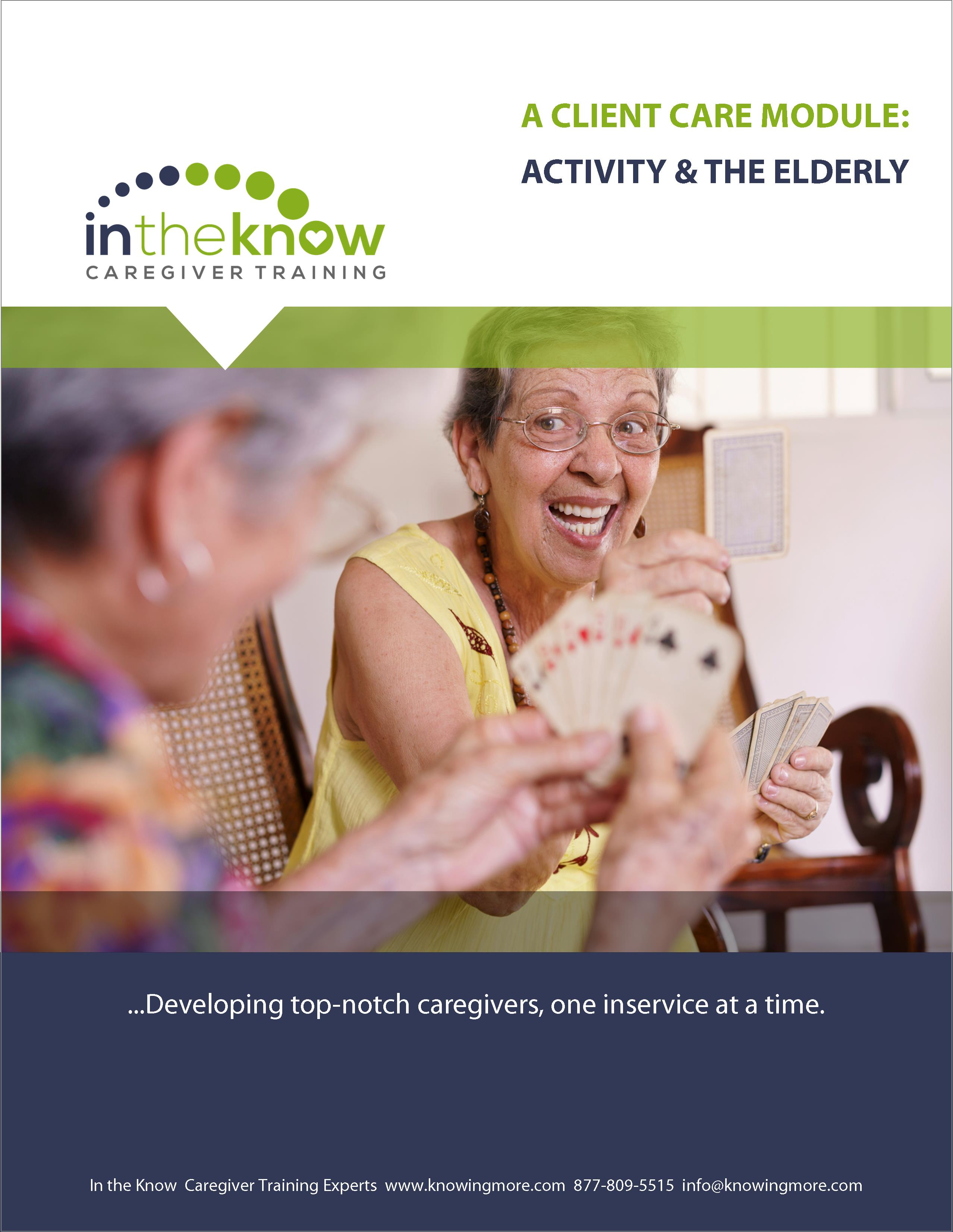 Activity20and20Elderly-1.jpg
