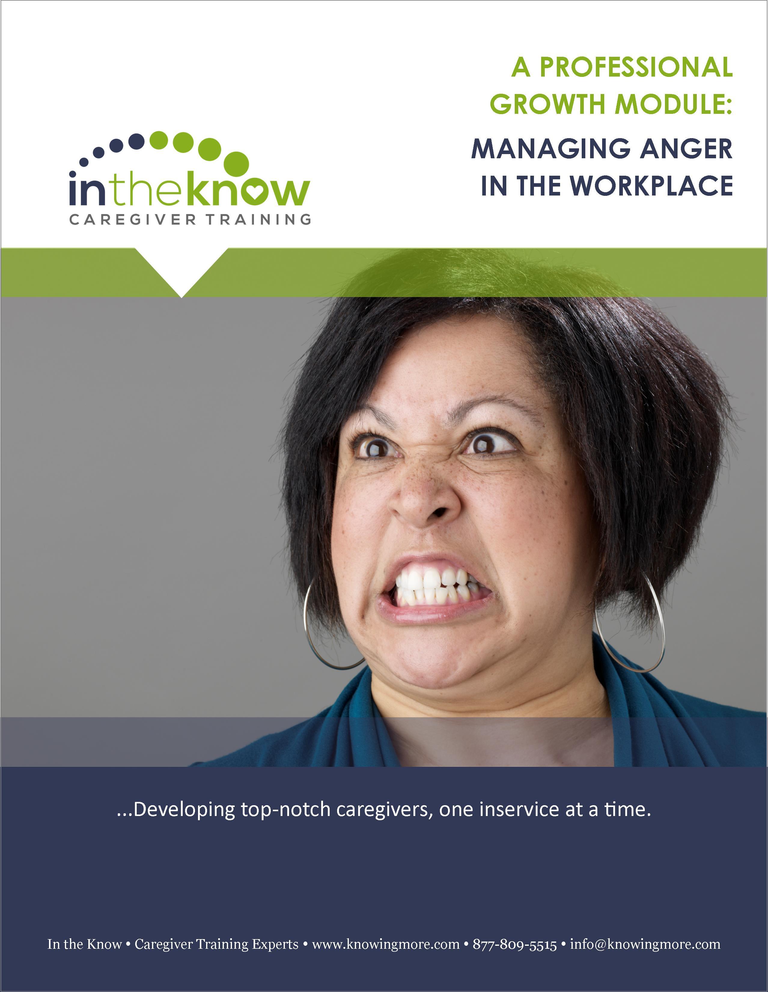 Anger20Management-1.jpg