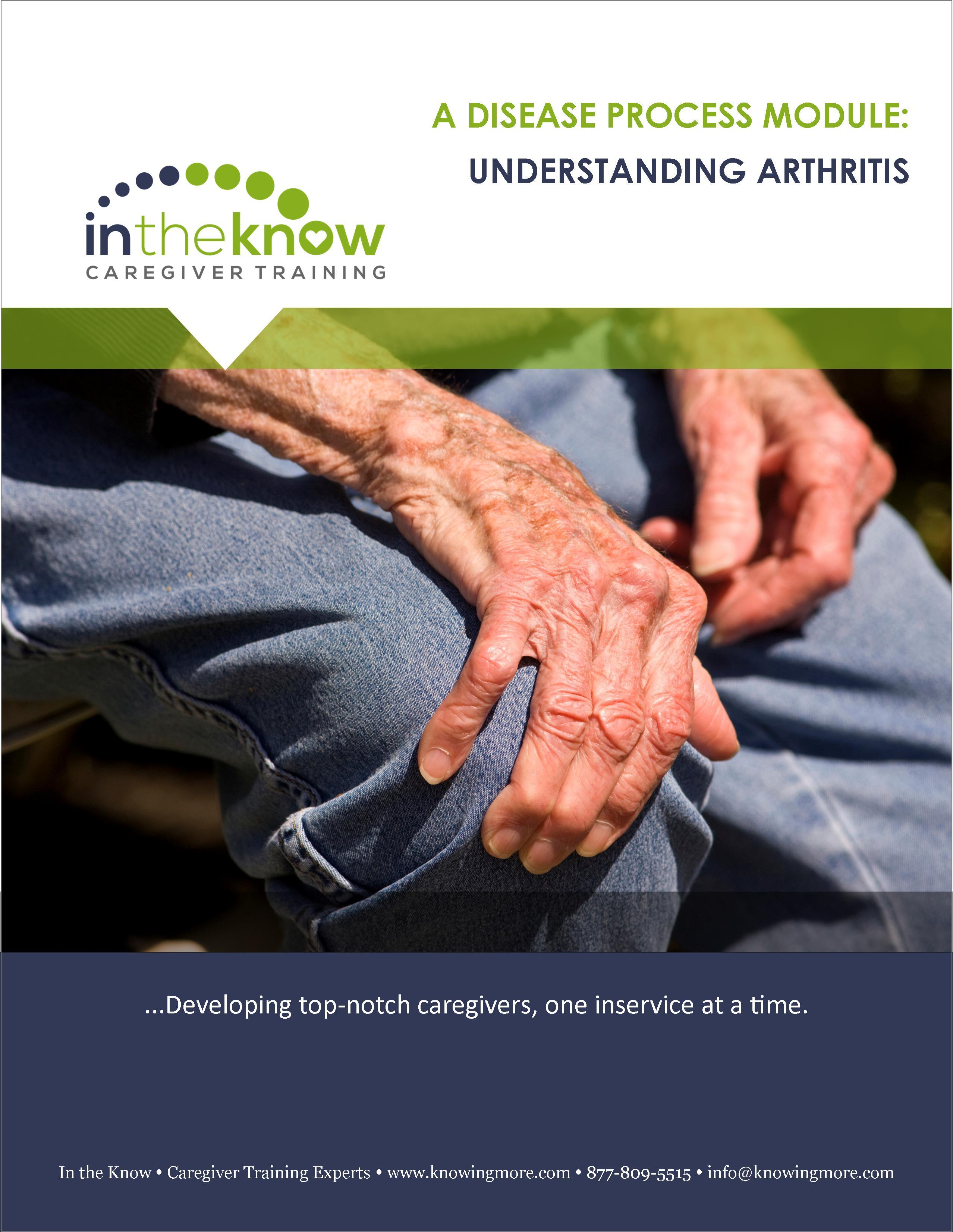 Arthritis-1.jpg