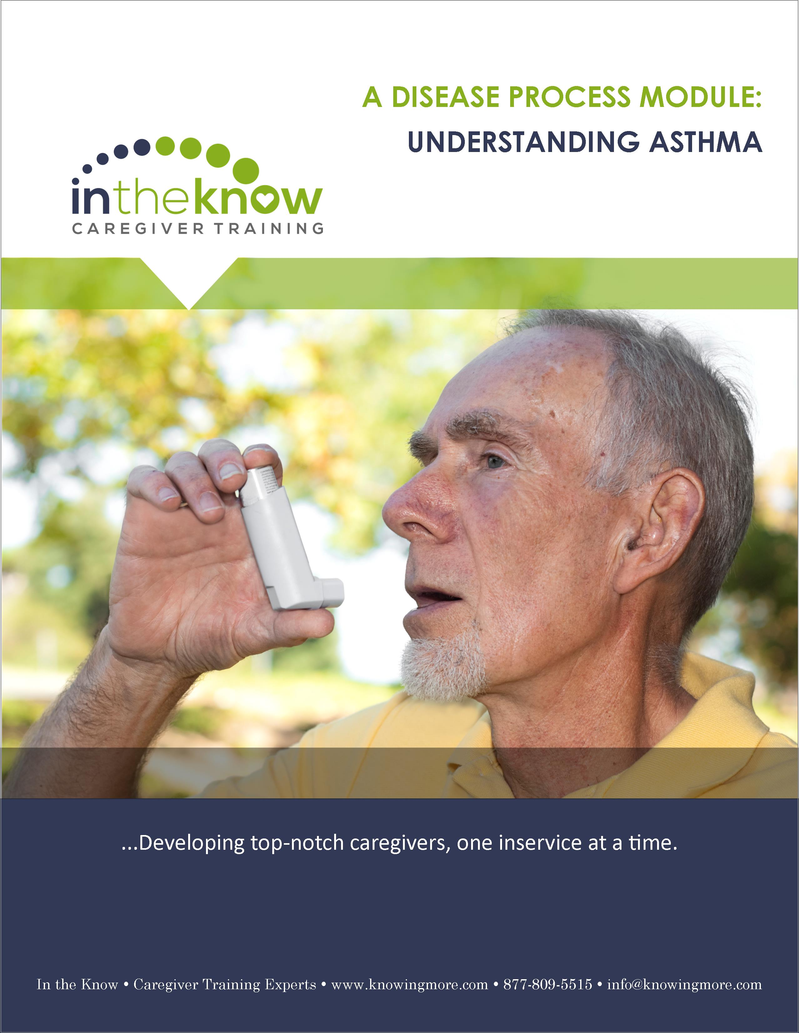 Asthma-1.jpg