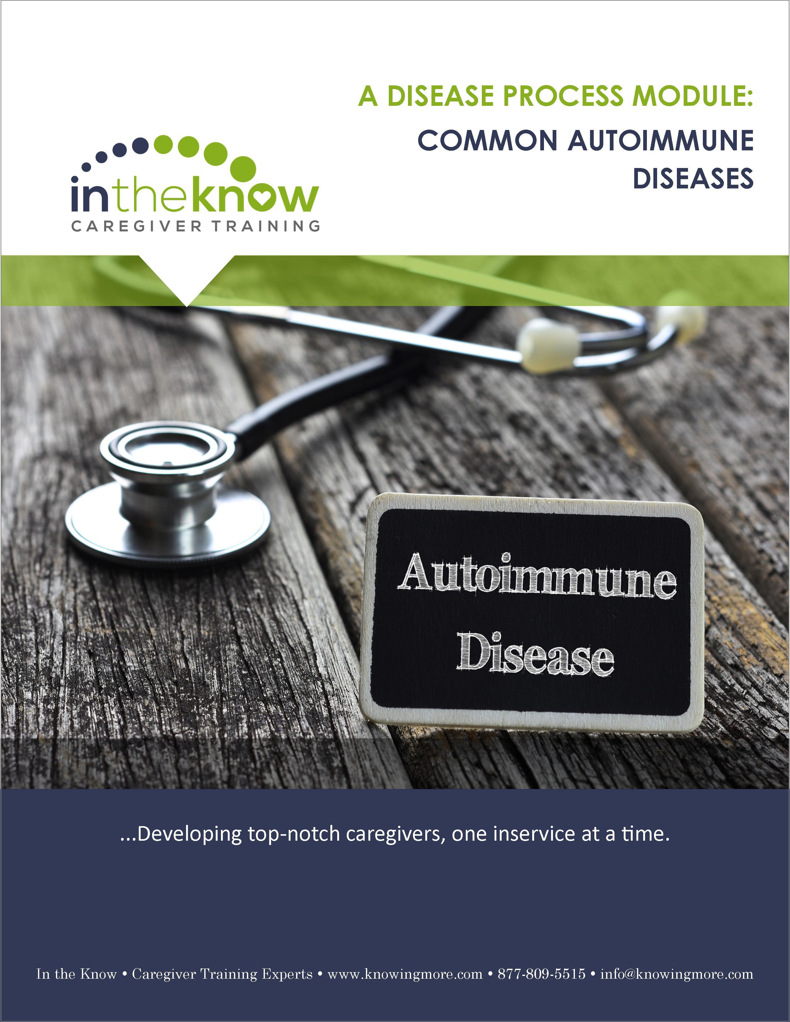 Autoimmune20Diseases-1.jpg