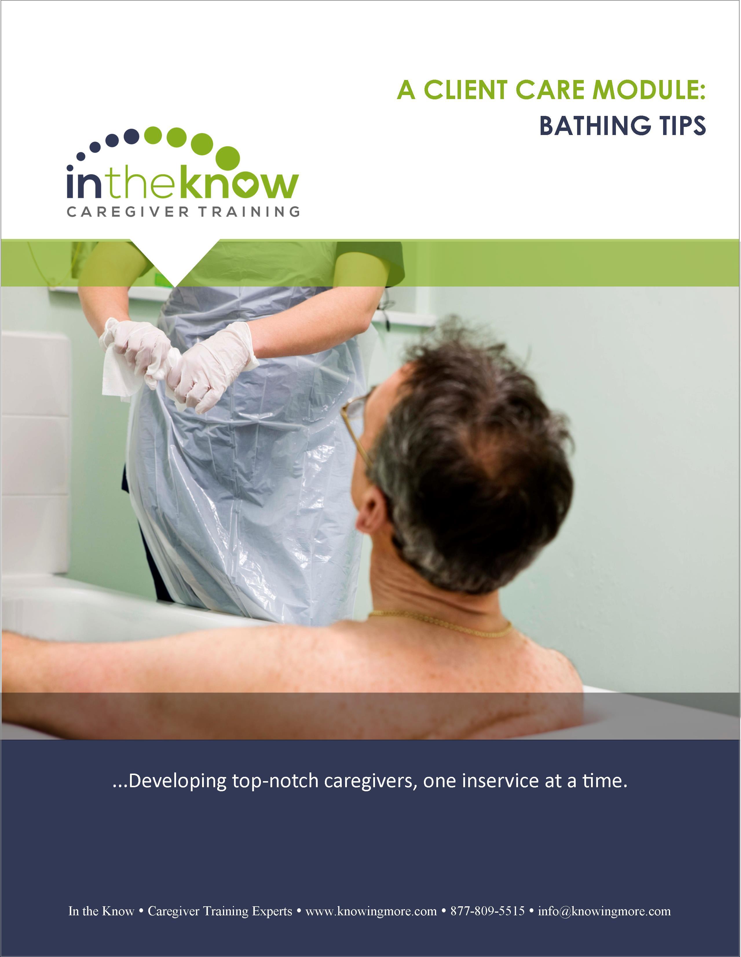 Bathing20Tips-1.jpg