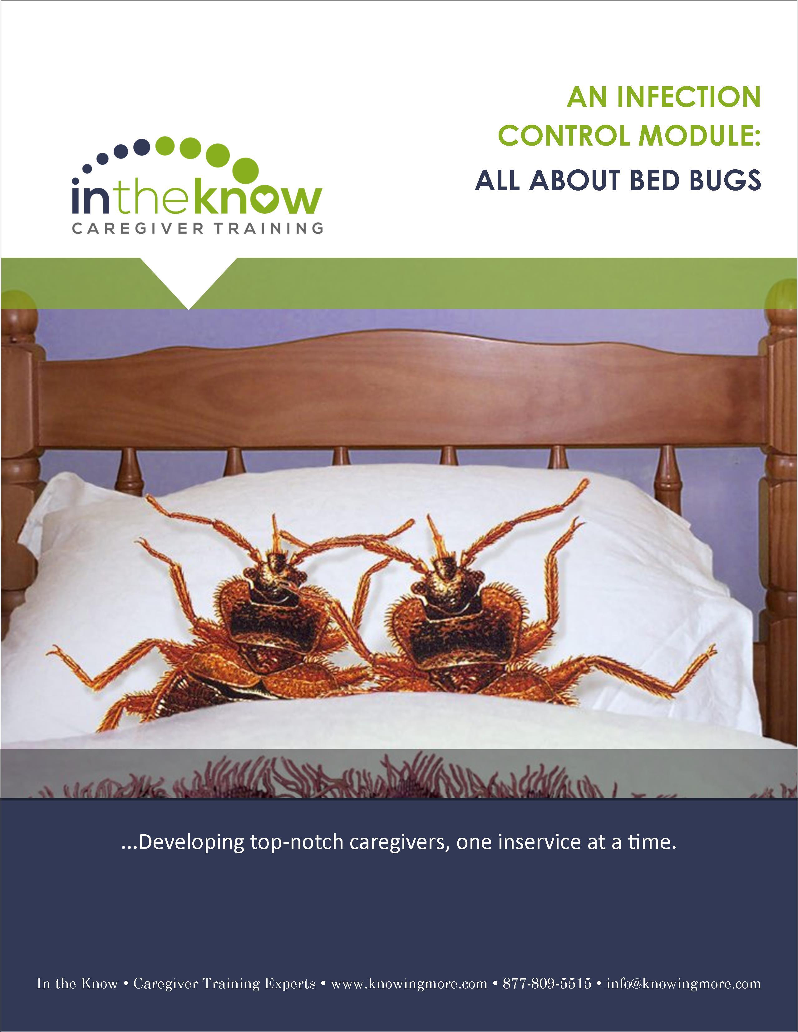 Bed20Bugs-1.jpg