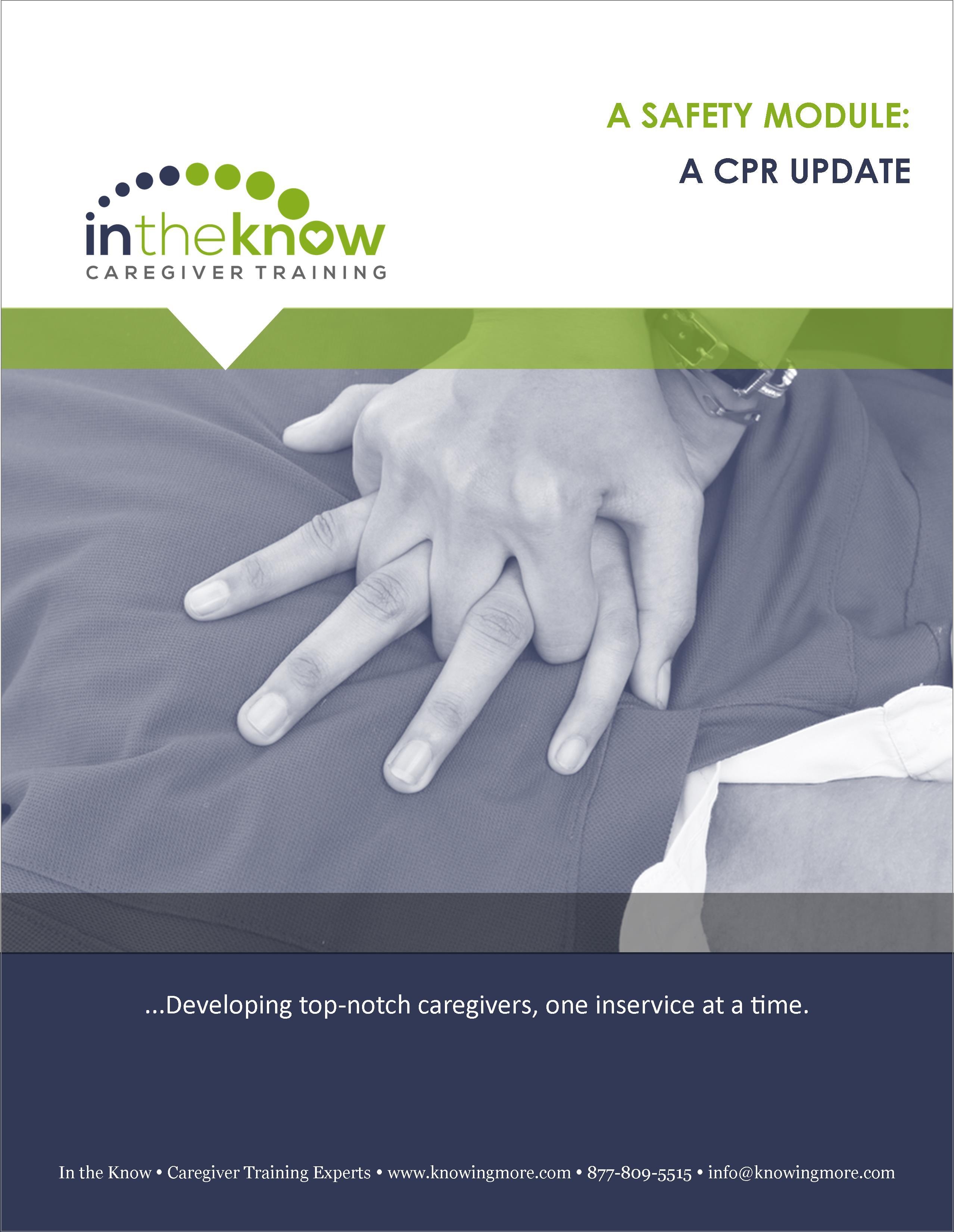 CPR20Update-3.jpg