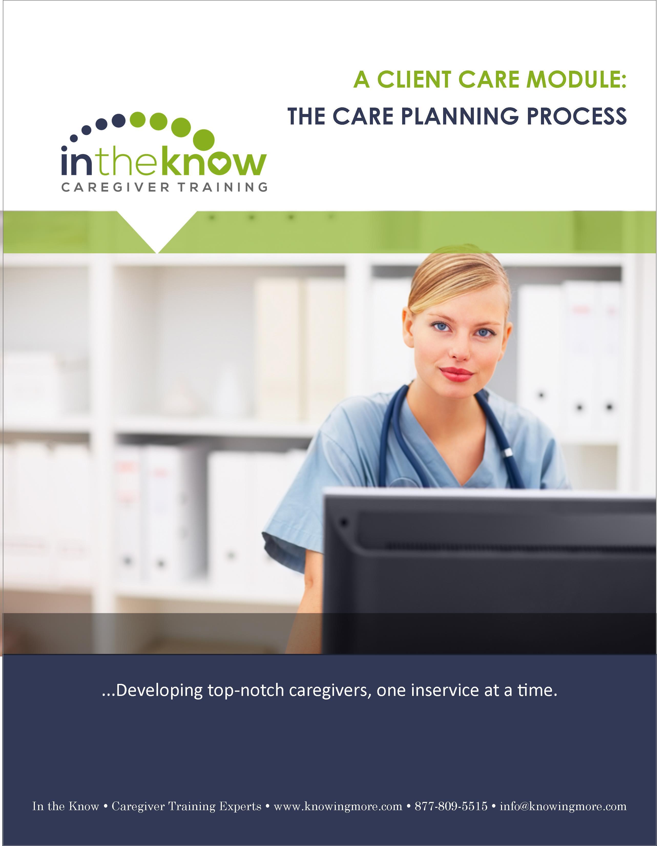 Care20Planning-1.jpg