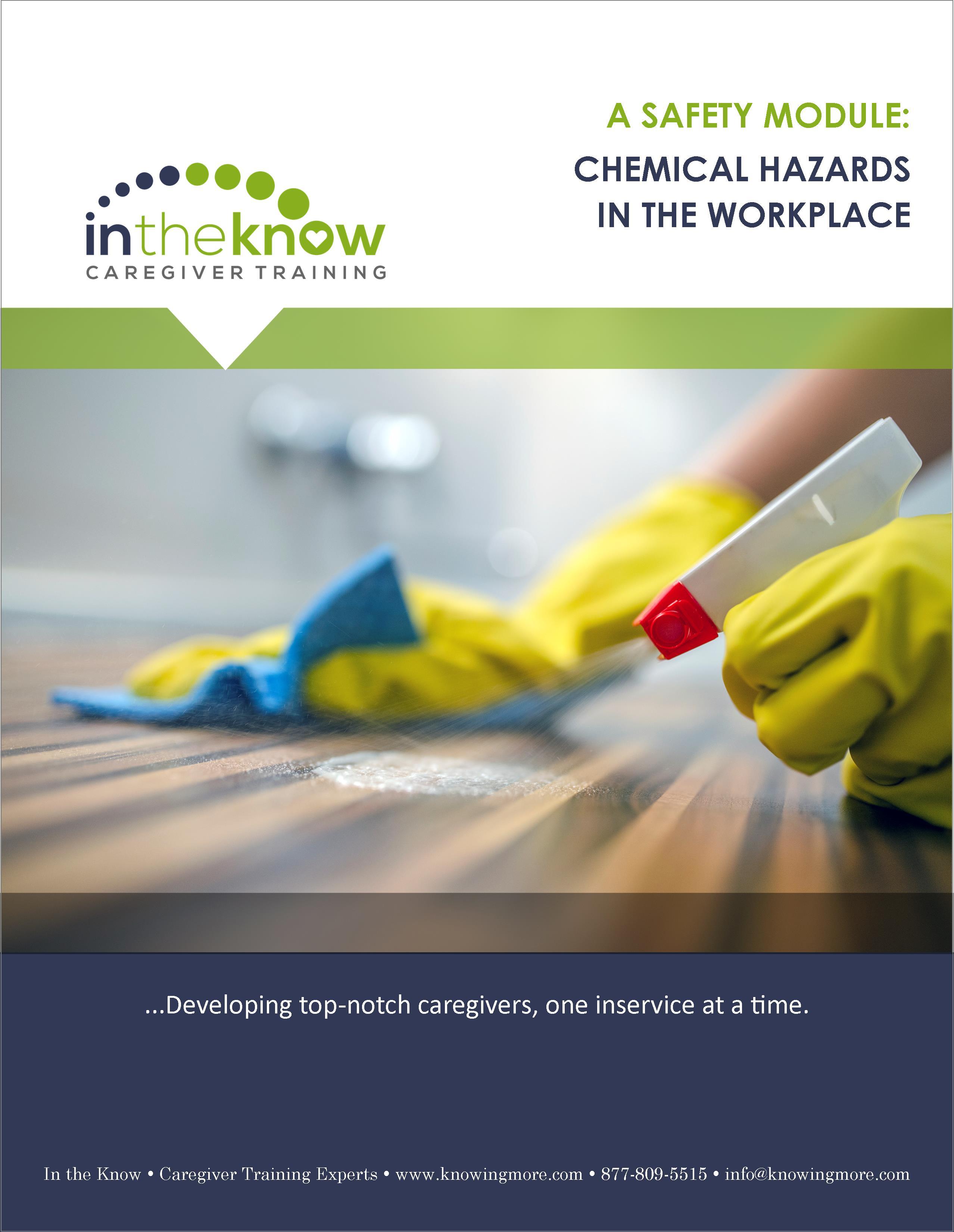 Chemical20Hazards-1.jpg