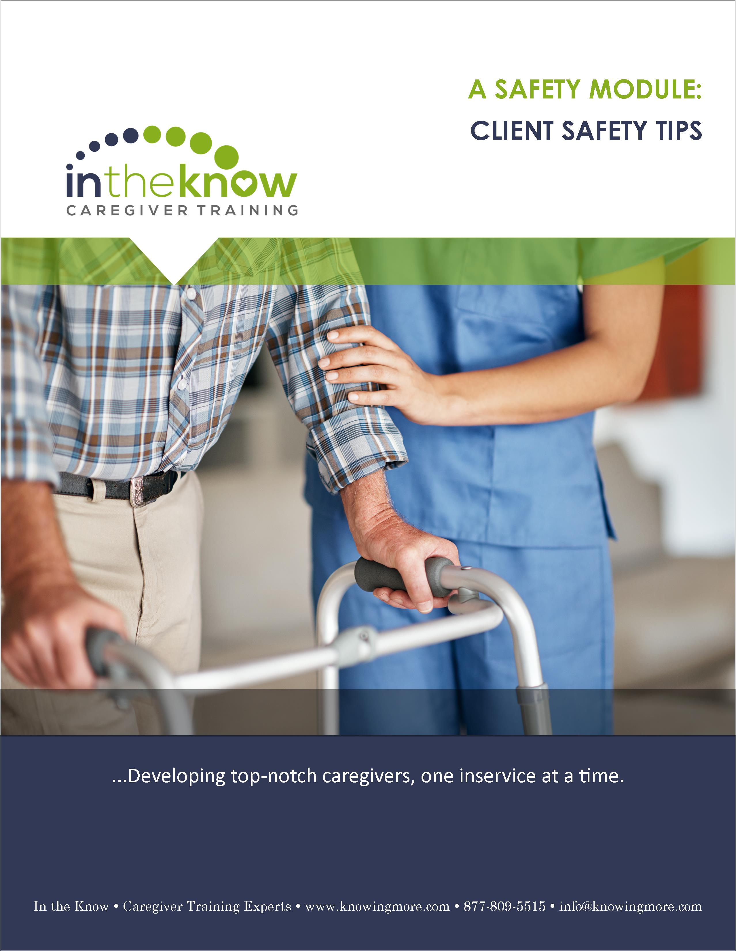 Client20Safety20Tips-1.jpg