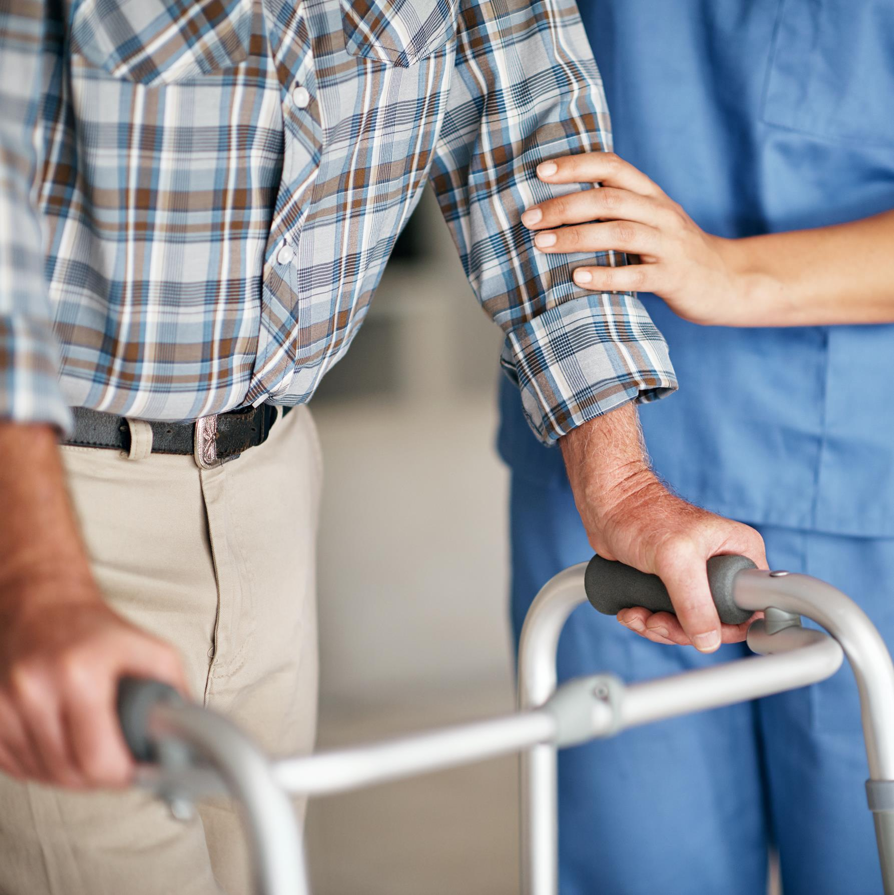 Client Safety Tips In The Know Caregiver Training
