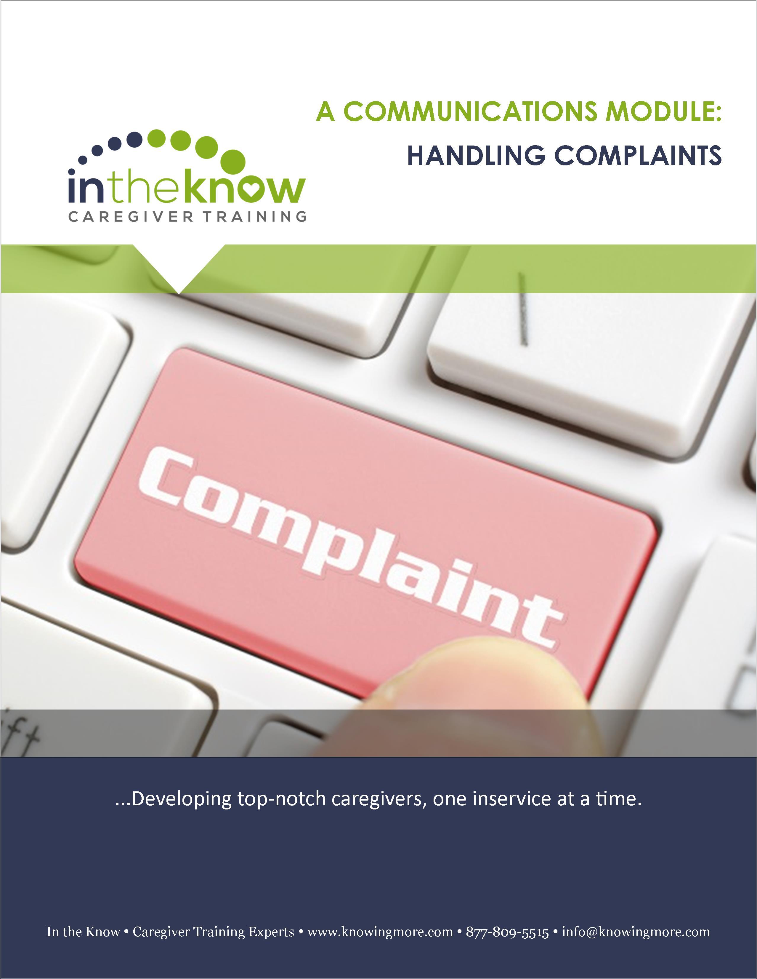 Complaints-1.jpg