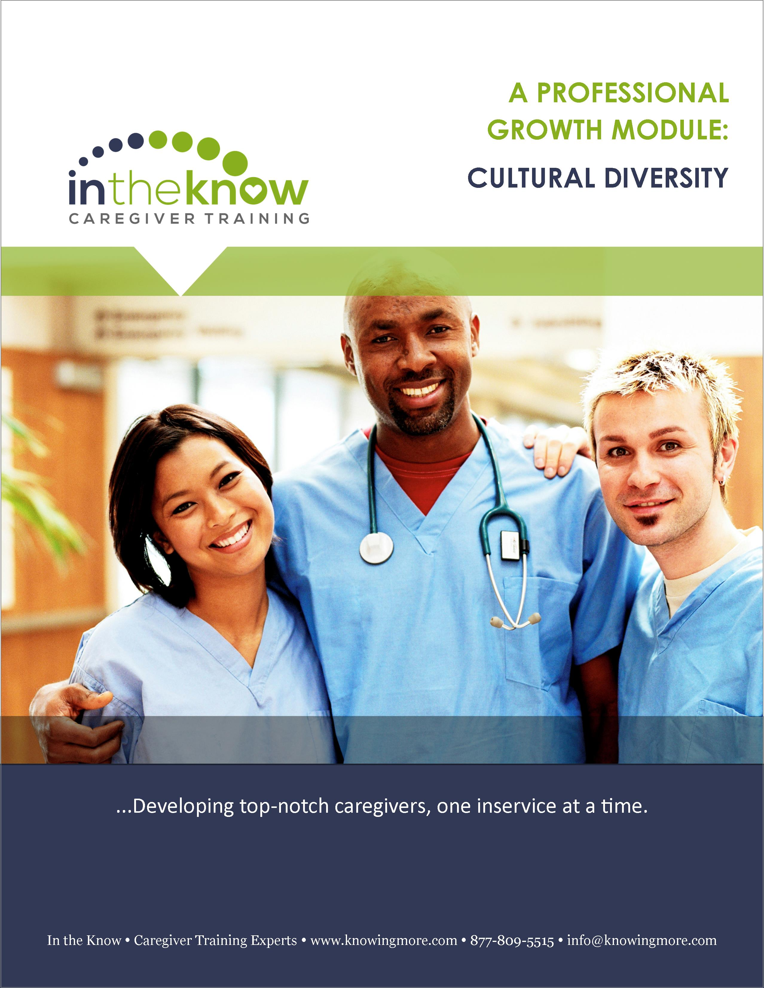 Cultural20Diversity-1.jpg
