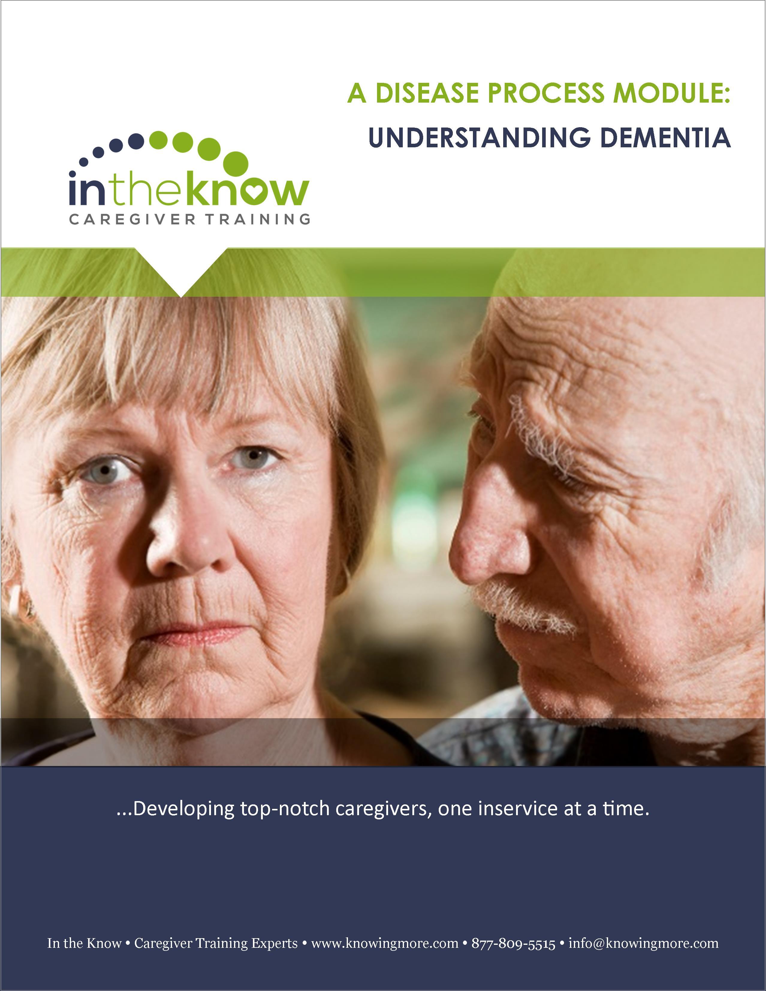 Dementia-1.jpg