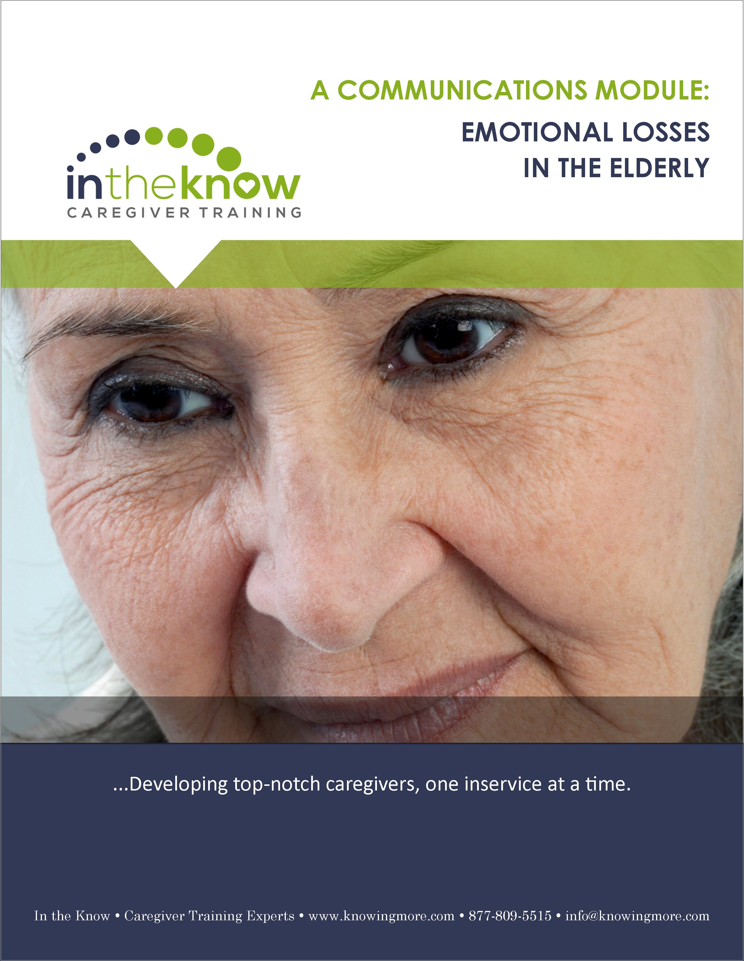 Emotional20Losses-1.jpg