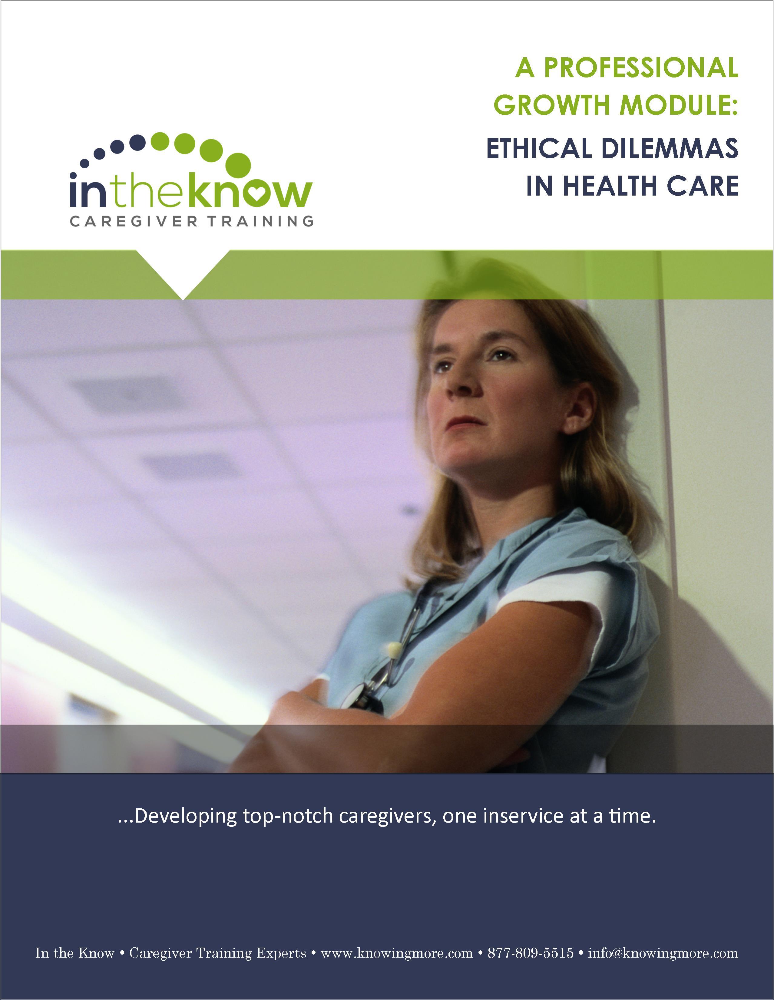 Ethical20Dilemmas-1.jpg