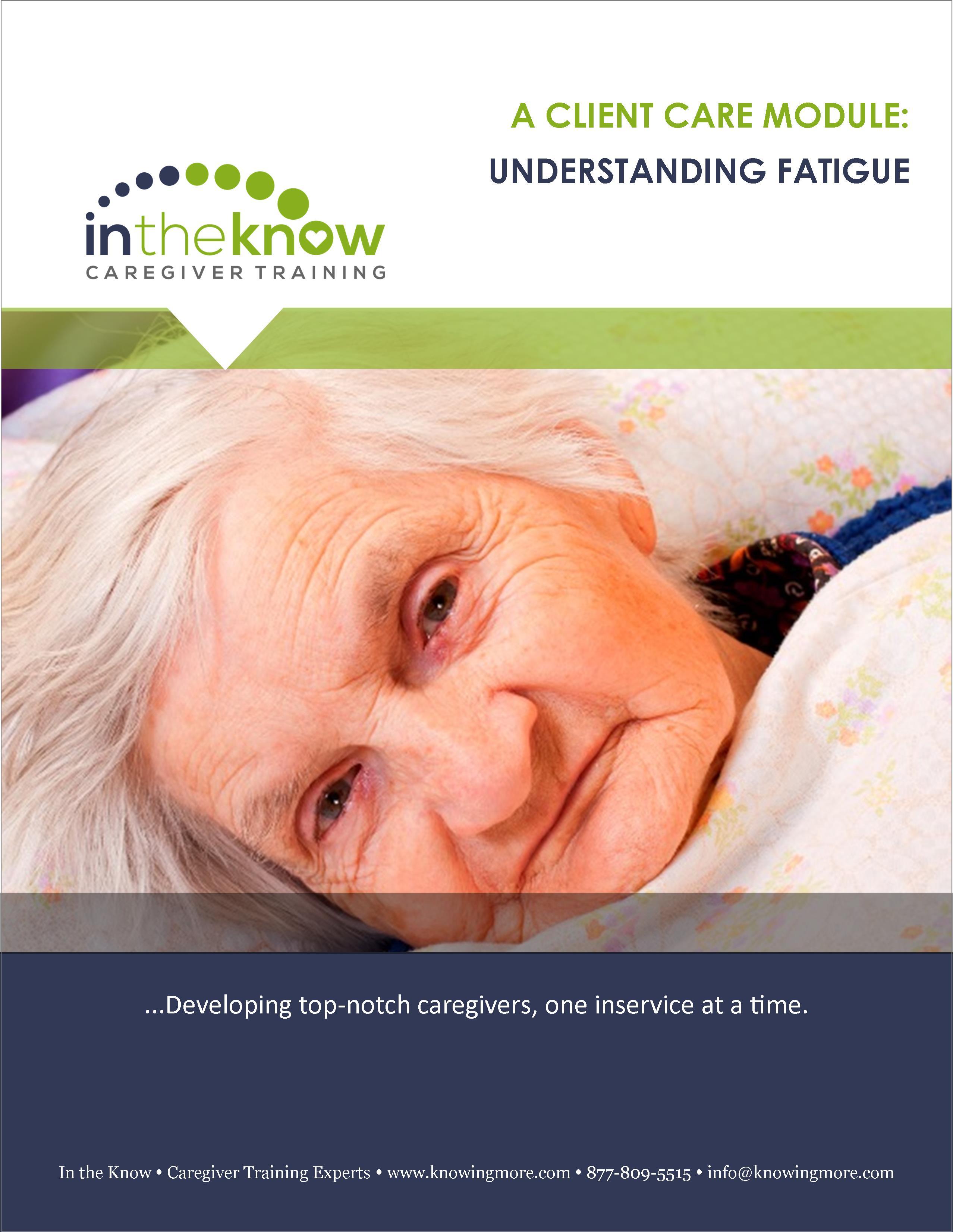 Fatigue-1.jpg