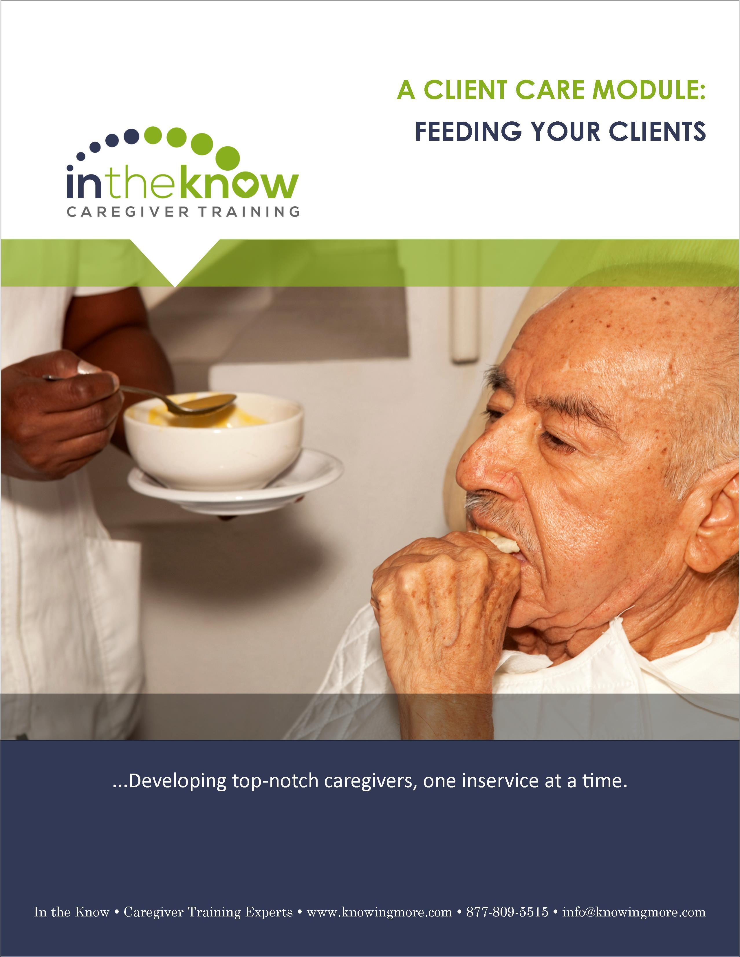 Feeding20Clients-1.jpg