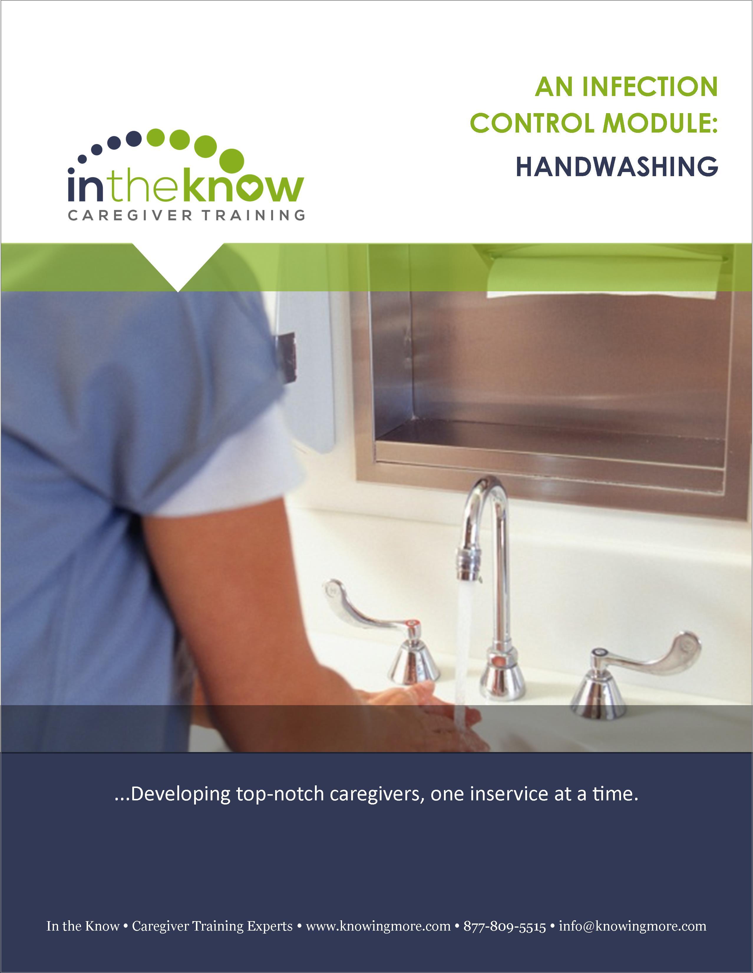 Handwashing-1.jpg