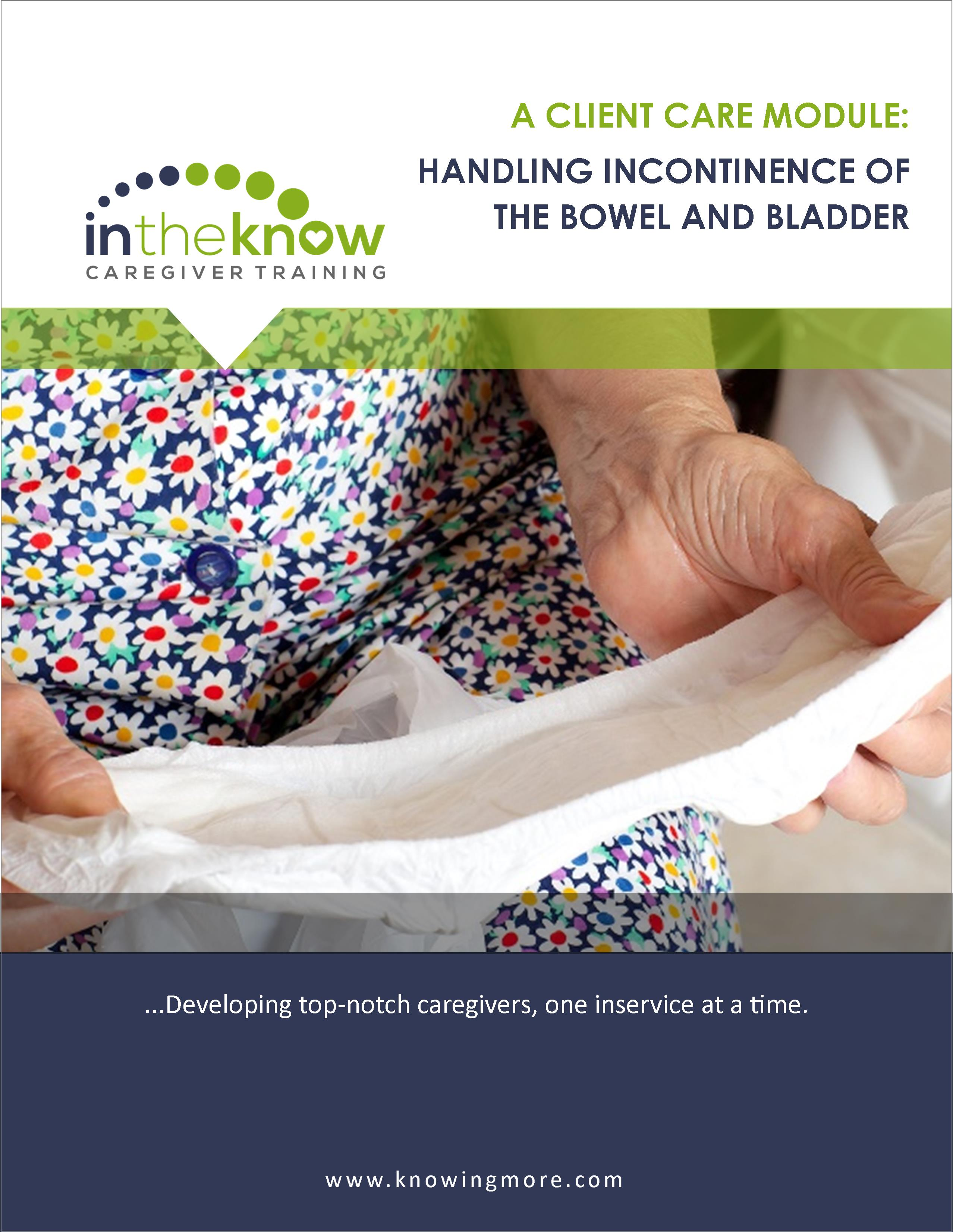 Incontinence-1.jpg
