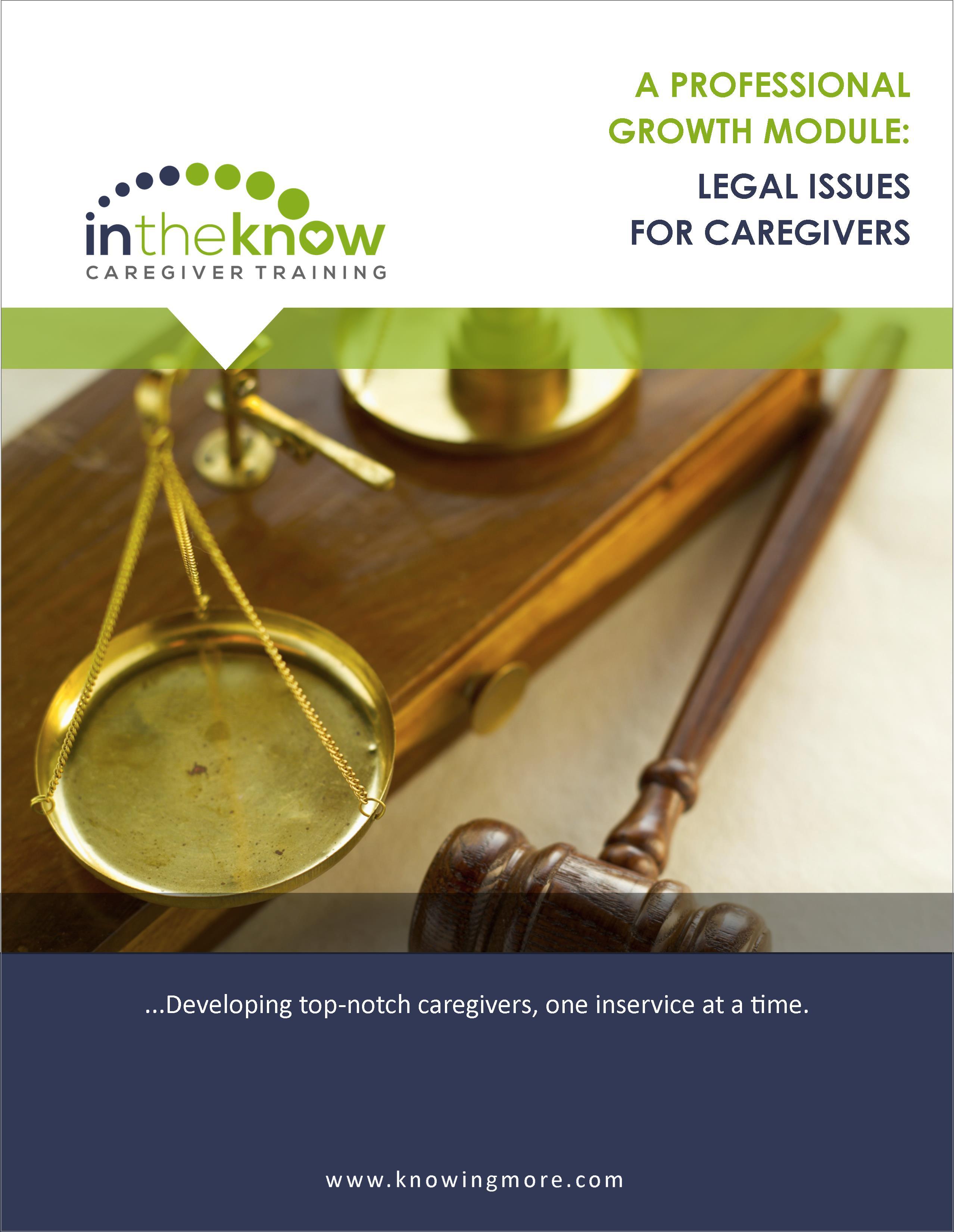 Legal20Issues-1.jpg