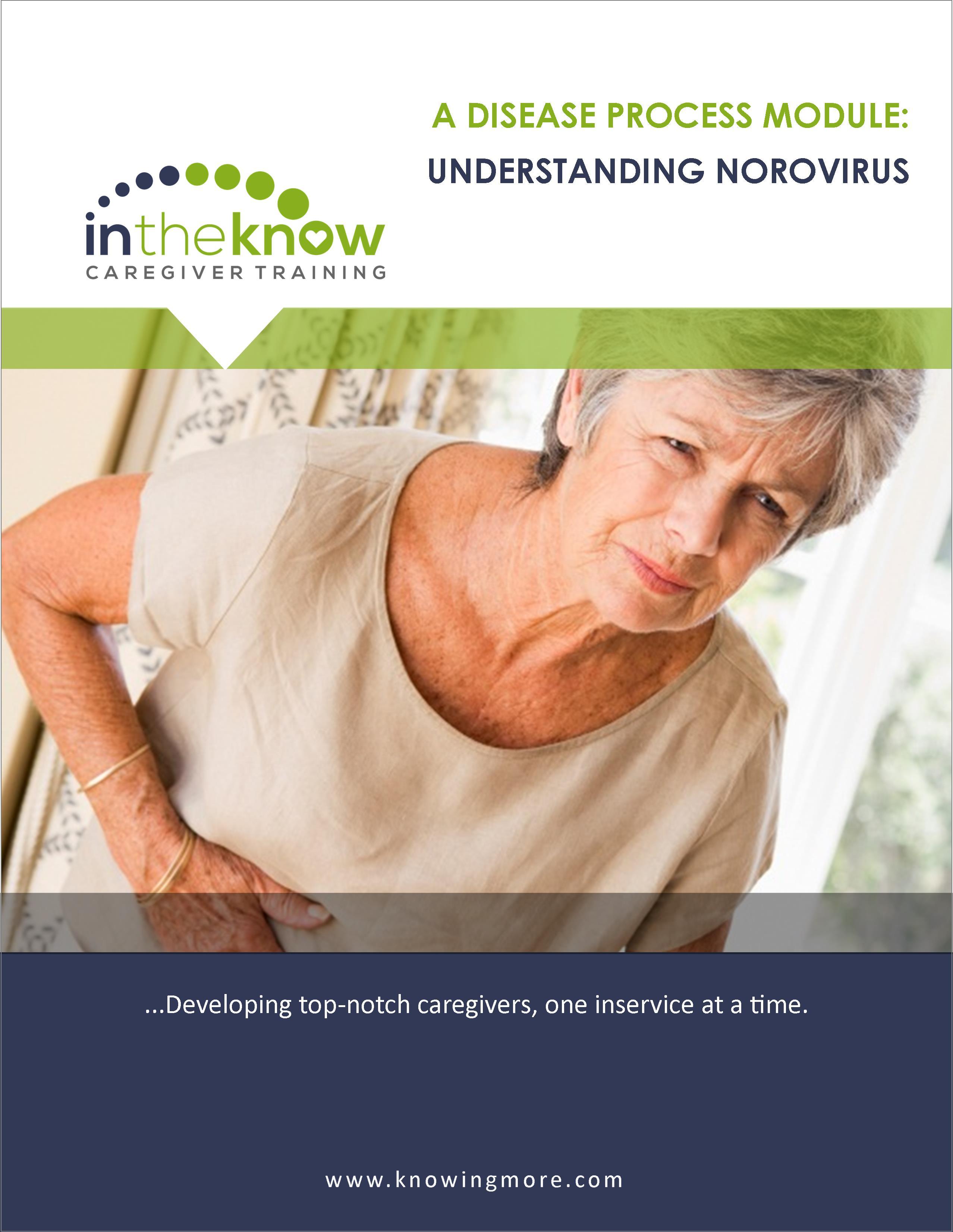 Norovirus-1.jpg