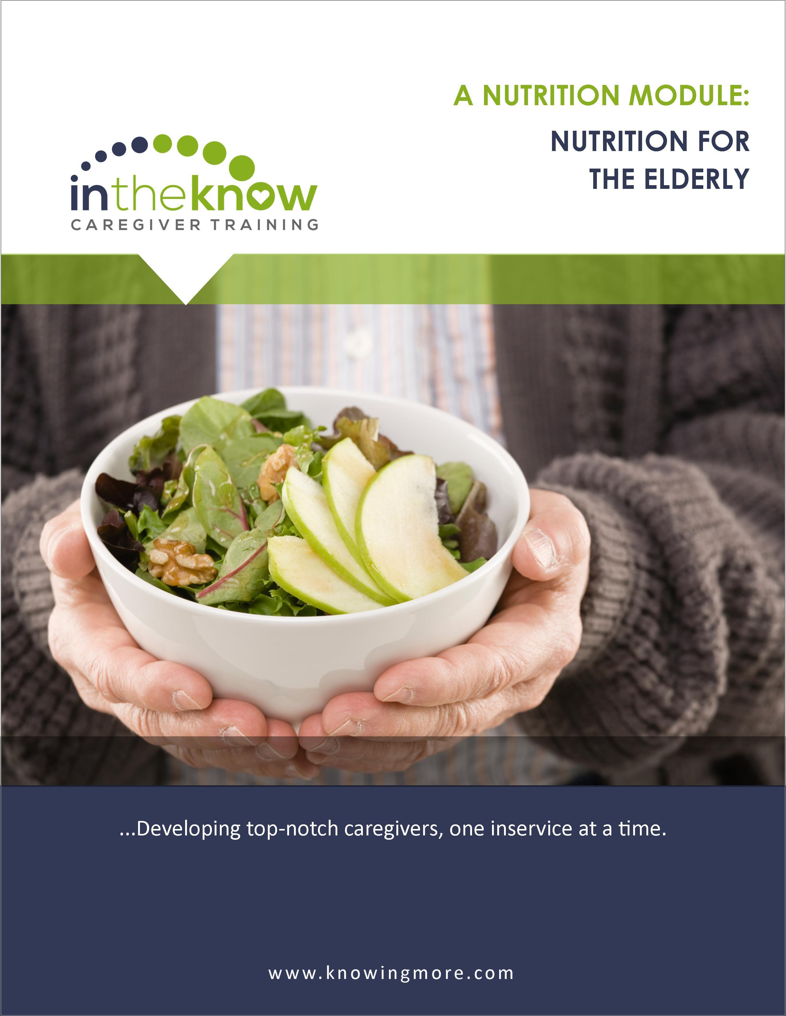 Nutrition20for20Elderly-1.jpg