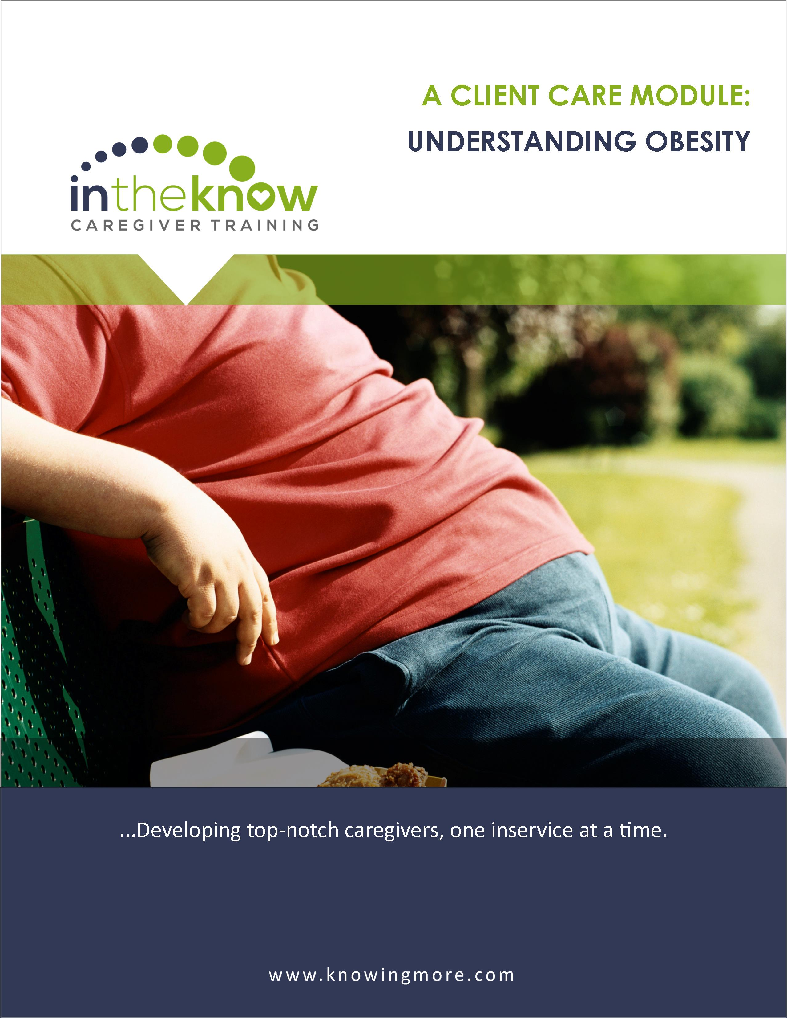 understanding obesity Download a pdf of understanding and overcoming the challenge of obesity and overweight in the armed forces by the national academies of sciences, engineering, and medicine for free.