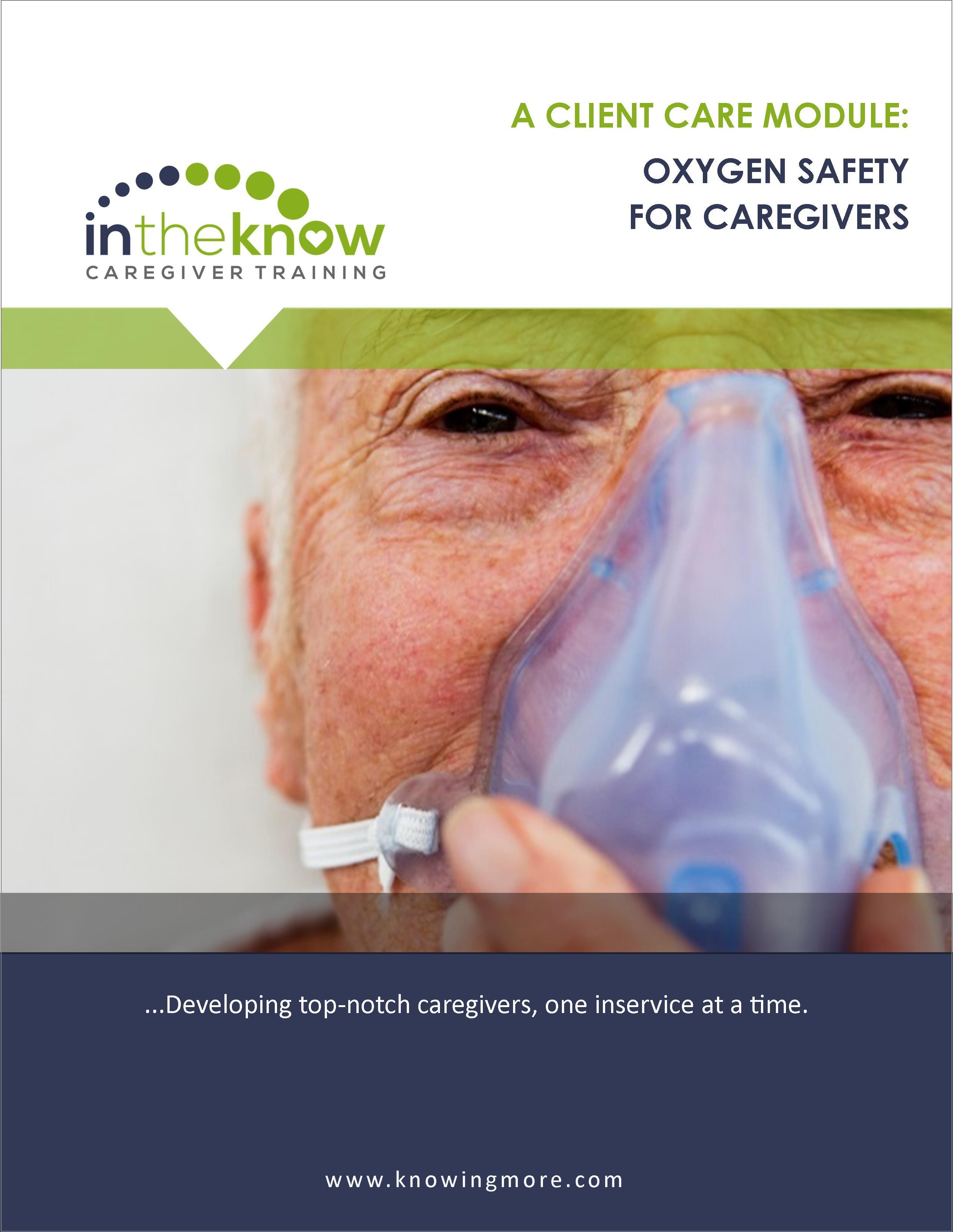 Oxygen20Safety-1.jpg