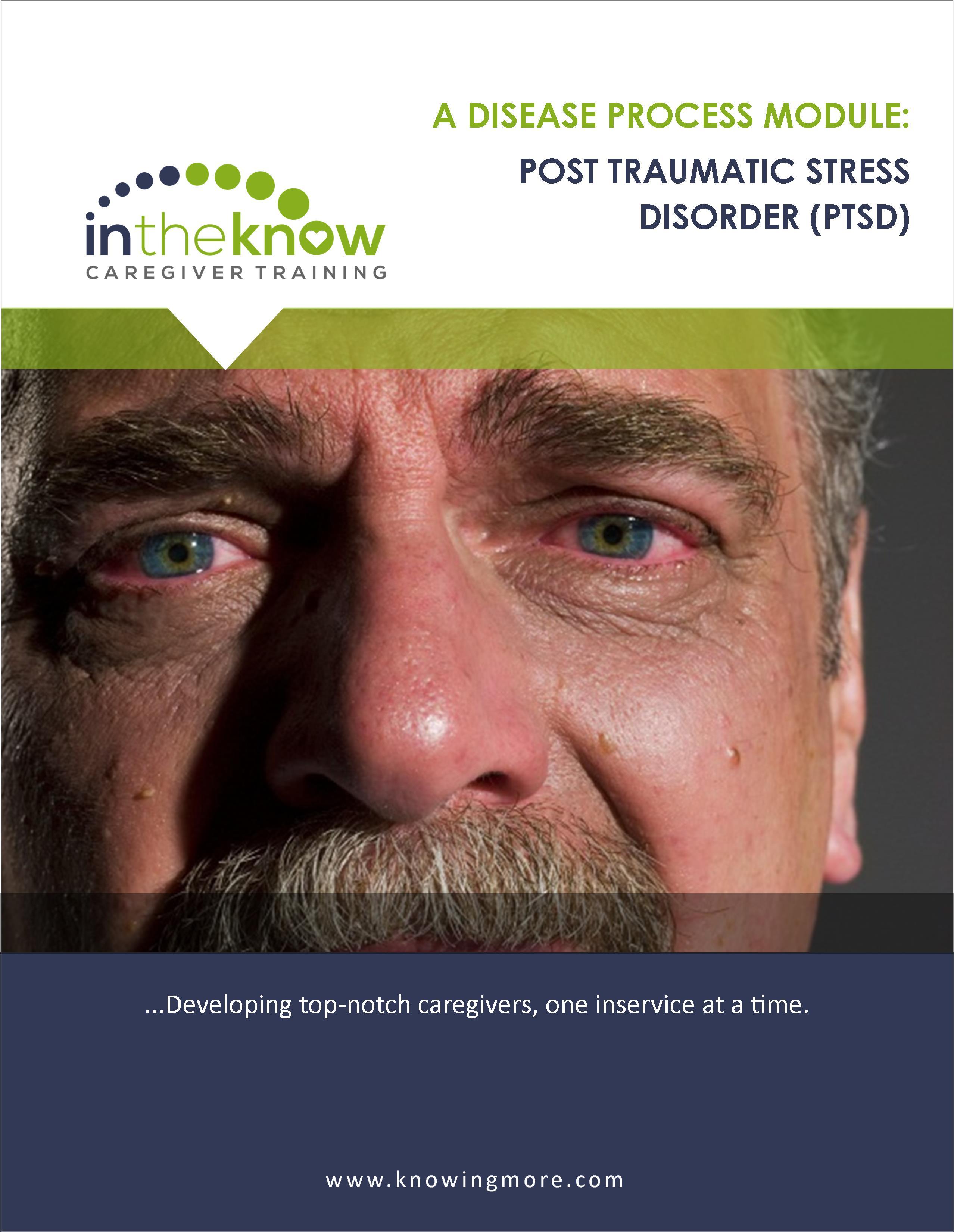 PTSD-1.jpg