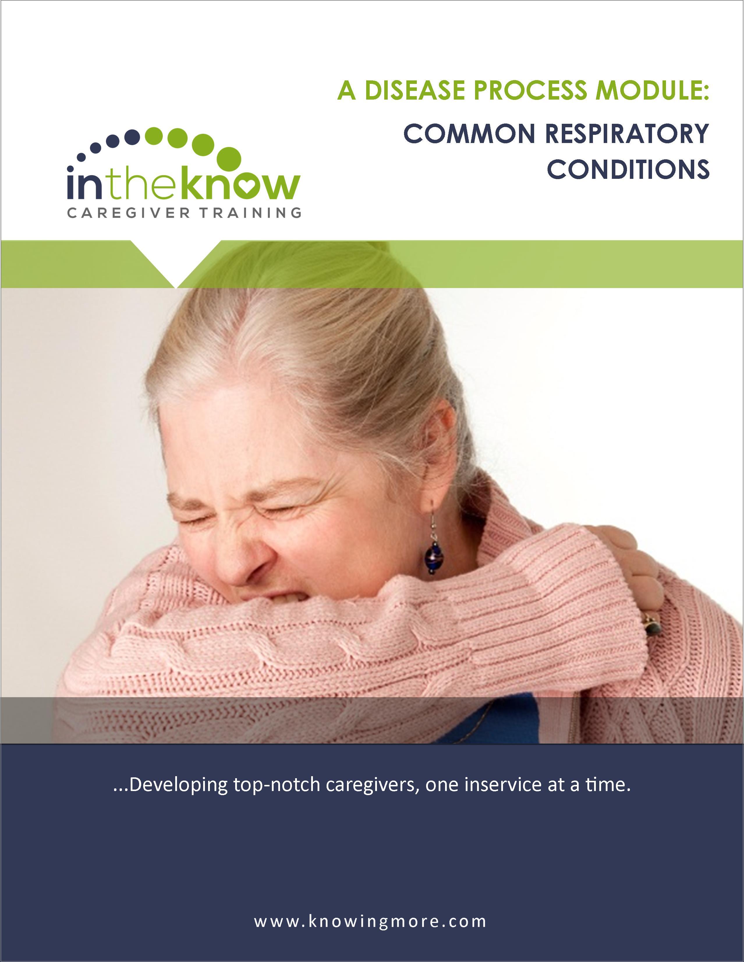 Respiratory20Problems-1.jpg