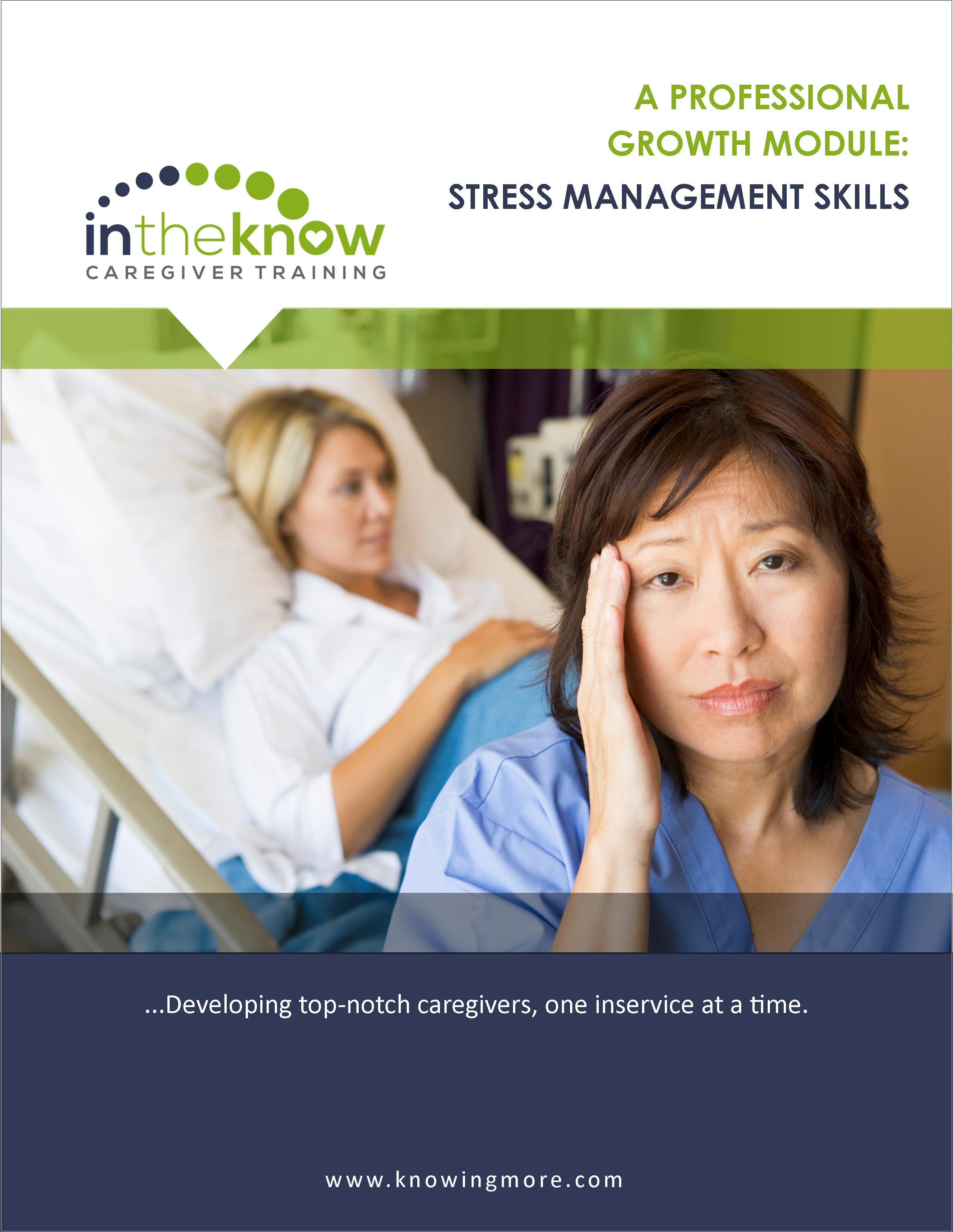 Stress20Management-1.jpg