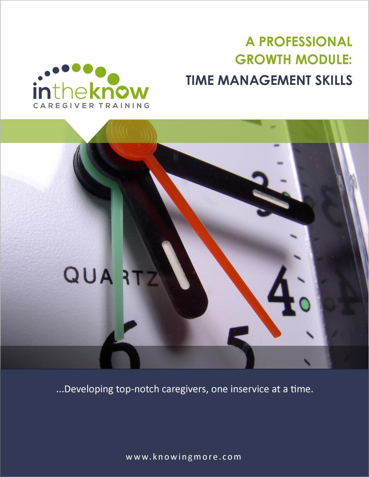 Time20Management-1.jpg