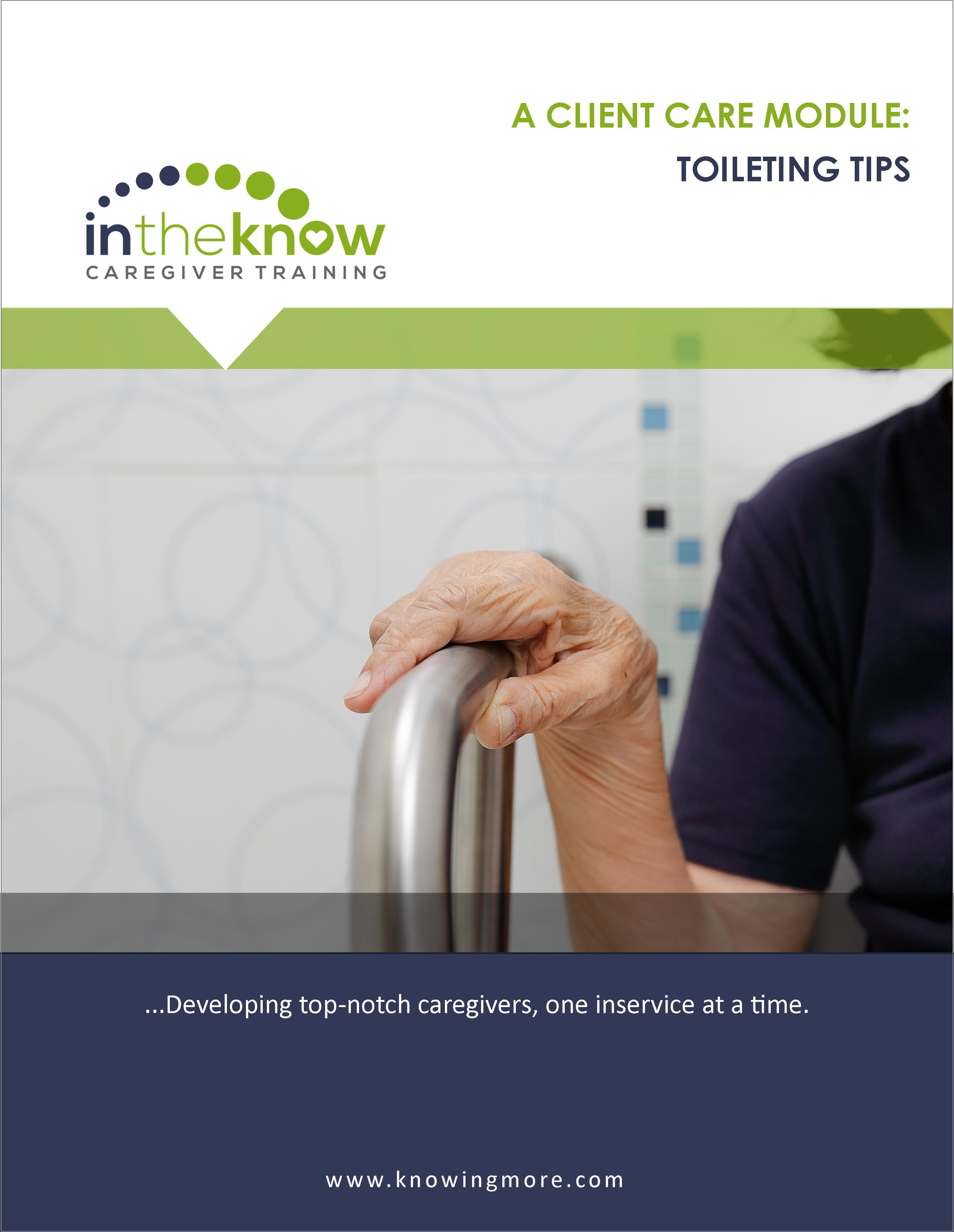 Toileting-1.jpg