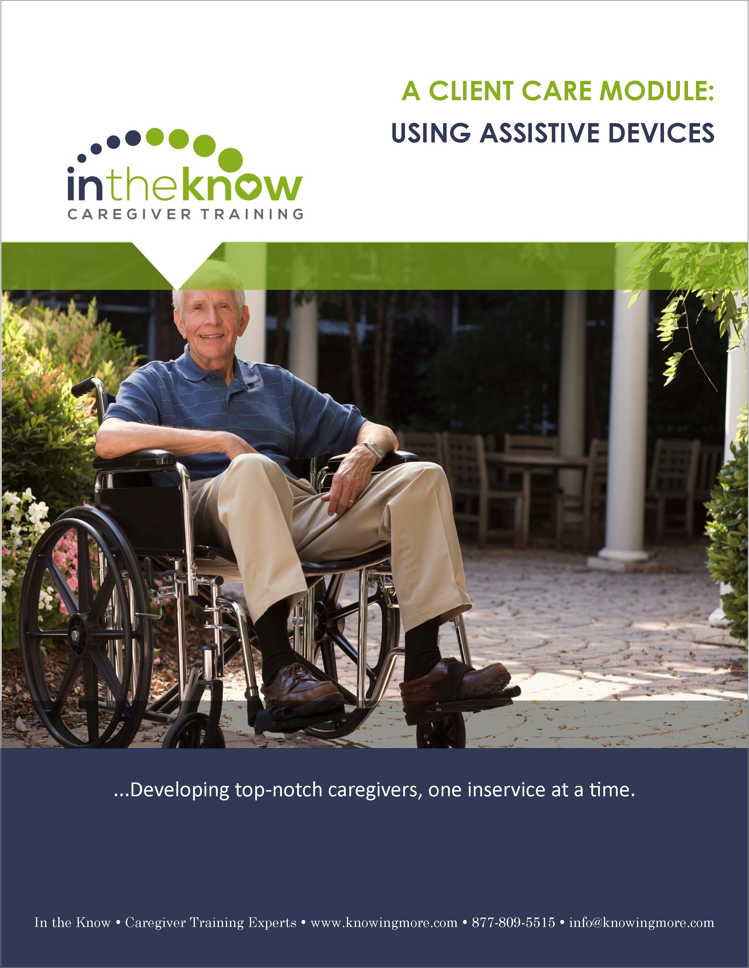 Using20Assistive20Devices-1.jpg