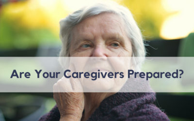 Download the NEW Alzheimer's Disease Caregiver Challenge