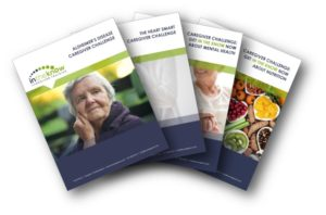In the Know Caregiver Challenges, Free Dowloads