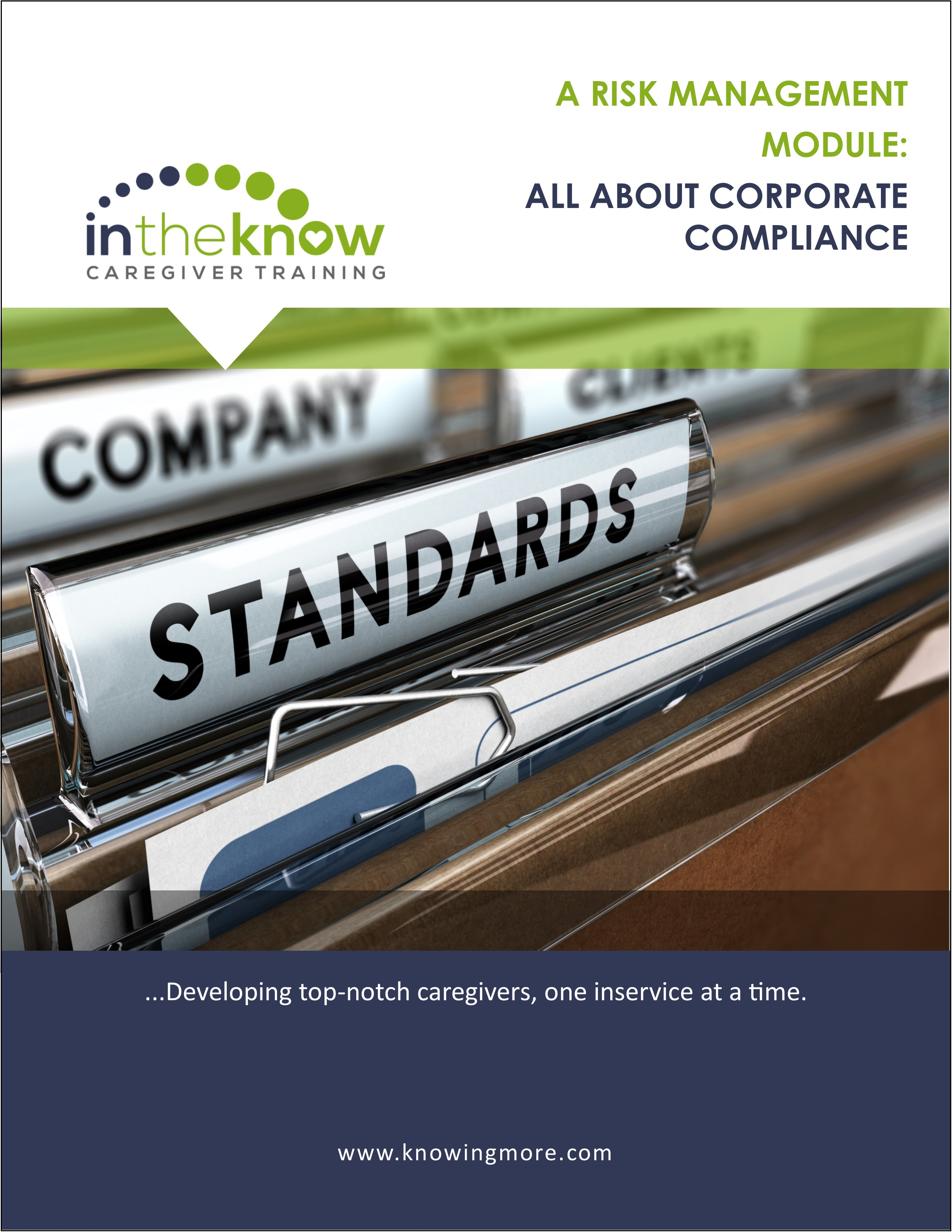Corp Compliance