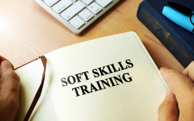 How Important is Soft Skills Training?