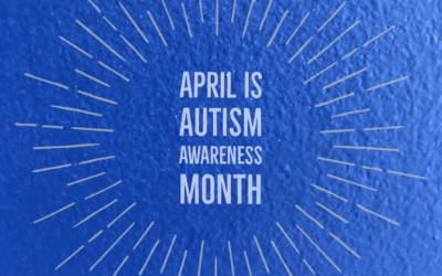 Prepare to Care for Clients on the Autism Spectrum