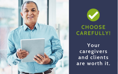 Exploring Your Options for Caregiver Training