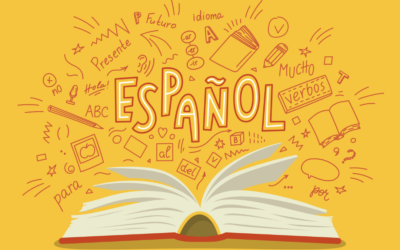 5 Fresh Courses for Spanish-Speaking Caregivers