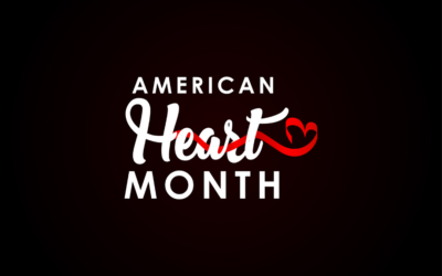 FREE TOOL: The Heart-Smart Caregiver Challenge