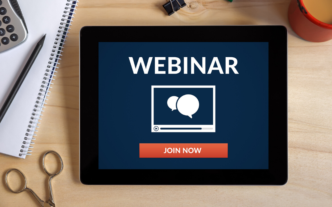 FREE WEBINAR: Leading Strategies to Attract and Retain Top Caregiving Talent