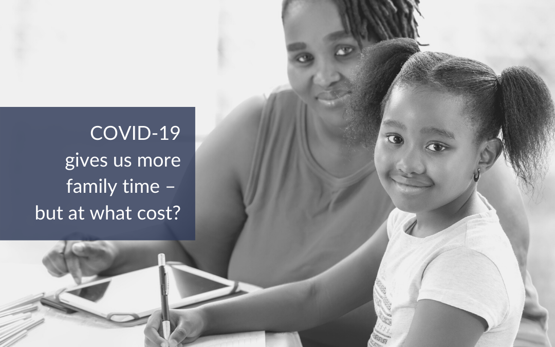 6 Ways to Support Working Parents During the COVID-19 Crisis