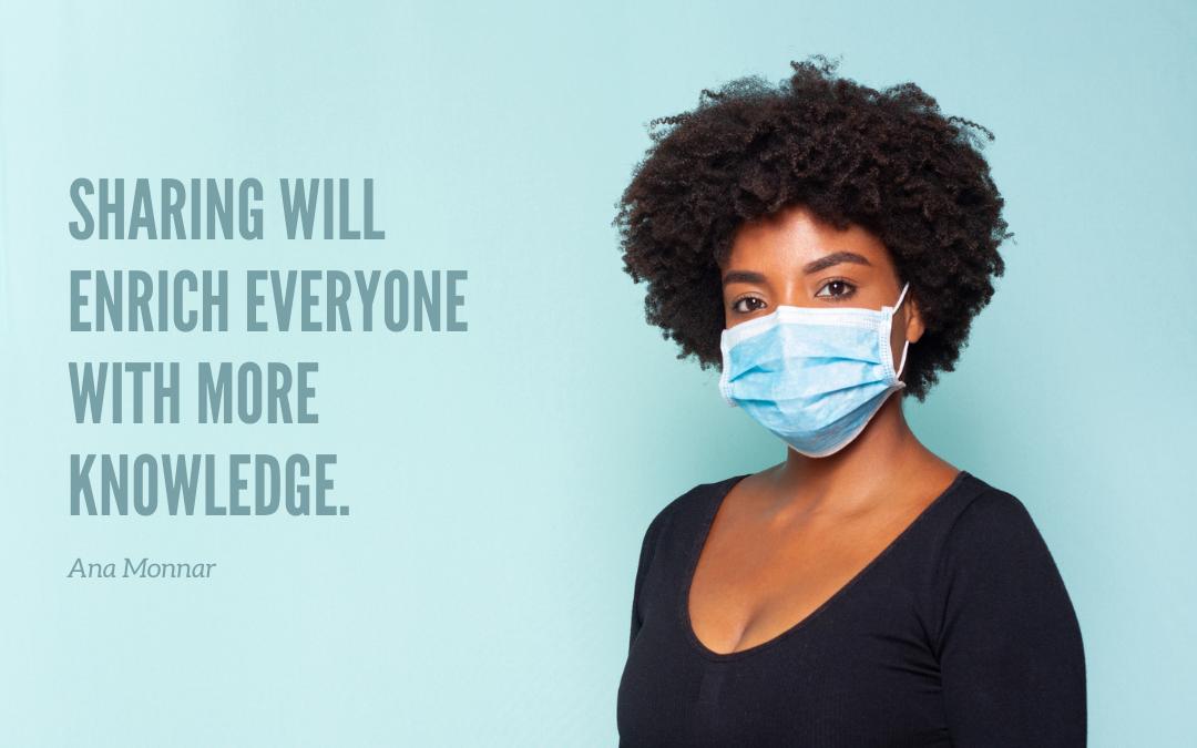 Hey, Caregivers! Will you share your wisdom?